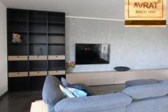 obývací stena (1)