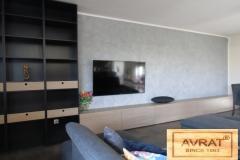 obývací stena (2)