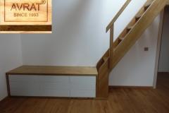 1 schody (1)