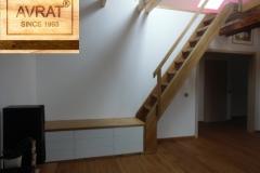 1 schody (2)