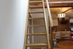 1 schody (3)
