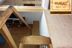 1 schody (5)