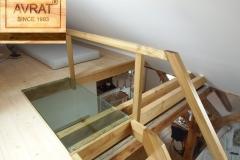 1 schody (6)
