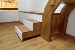1 schody (7)