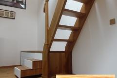 1 schody (8)