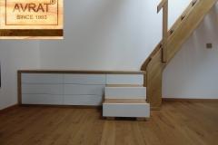 1 schody (9)