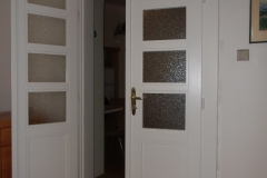 dvere (1)