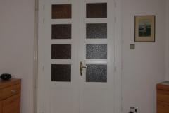 dvere (3)