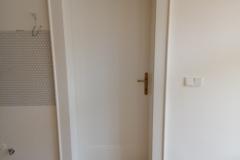 replika dveří (1)