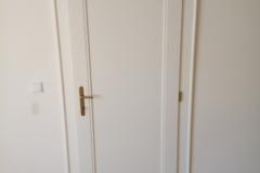 replika dveří (2)