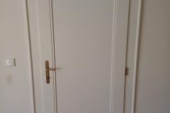 replika dveří (3)