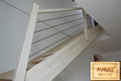 schody-z-javoru-2