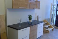 showroom-4