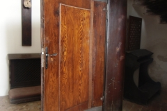 dvere (2)