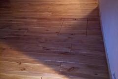 instalace nové podlahy (2)