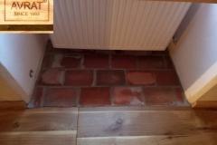 instalace nové podlahy (4)