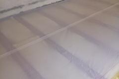 instalace nové podlahy (7)