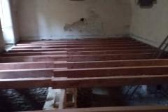 instalace nové podlahy (8)